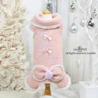 Snow Bubble - Peach, , 4990 руб., Snow Bubble - Peach, Juny Bell , Костюмы